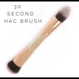 30 Sec HAC Brush